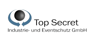 Topsec Traffic Support GmbH - Logo