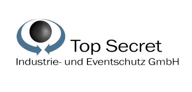 Topsec Traffic Support GmbH - Logo